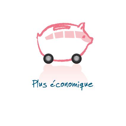 Plus-economique_titre