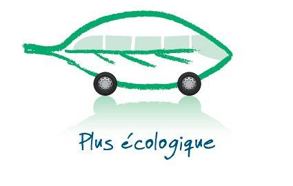 Plus_ecologique_titre